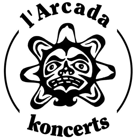 Arcada Koncerts